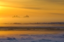 Päikeseloojang Paldiskis