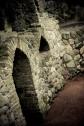Glehni lossi talveaed