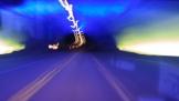 Tunneli kunst
