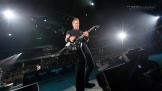 Metallica Saku Suurhallis