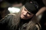 Finnish Metal Expo, foto Mart Sepp-27
