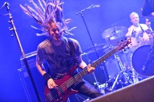 Finnish Metal Expo, foto Mart Sepp-45