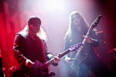 Finnish Metal Expo, foto Mart Sepp-56