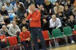 Schenker liiga finaal, foto Mart Sepp-4