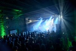 Tallinn Music Week, foto Mart Sepp