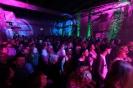 Tallinn Music Week, foto Mart Sepp-12