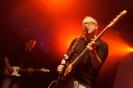 Tallinn Music Week, foto Mart Sepp-22
