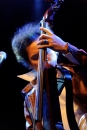 Jazzkaar 2011, foto Mart Sepp-20