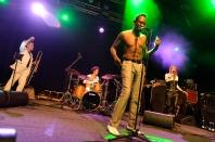 Jazzkaar 2011, foto Mart Sepp-48