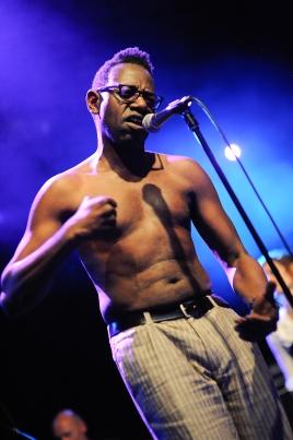 Jazzkaar 2011, foto Mart Sepp-58