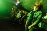 Karma To Burn kontsert, foto Mart Sepp-1