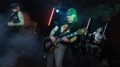 Karma To Burn kontsert, foto Mart Sepp-12