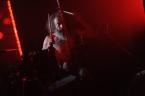 Karma To Burn kontsert, foto Mart Sepp-15