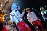 Tallinn Music Week, Day 3 at Rockcafe, foto Mart Sepp-1