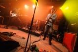Tallinn Music Week, Day 3 at Rockcafe, foto Mart Sepp-12
