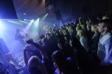 Tallinn Music Week, Day 3 at Rockcafe, foto Mart Sepp-19