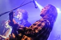 Tallinn Music Week, Day 3 at Rockcafe, foto Mart Sepp-26