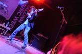 Tallinn Music Week, Day 3 at Rockcafe, foto Mart Sepp-53