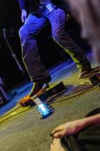 Tallinn Music Week, Day 3 at Rockcafe, foto Mart Sepp-62
