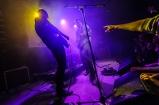 Tallinn Music Week, Day 3 at Rockcafe, foto Mart Sepp-9