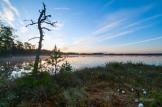 Kakerdi järv