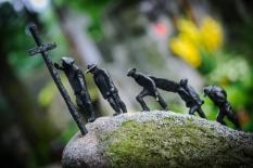 Zakopane Old Cemetery