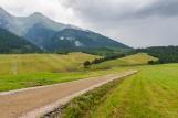 Kõrg-Tatrad