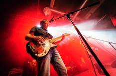 Rock IT 2012 Rockcafes