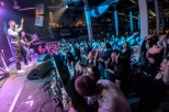 Shanon & Koit Toome Rockcafes_13