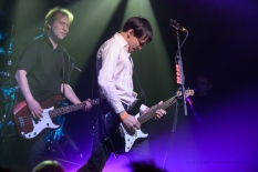 Shanon & Koit Toome Rockcafes_30