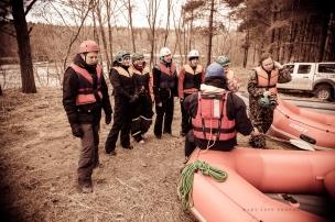 Rafting @ Jagala1-2