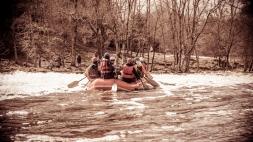 Rafting @ Jagala11-2