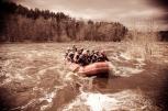 Rafting @ Jagala13-2