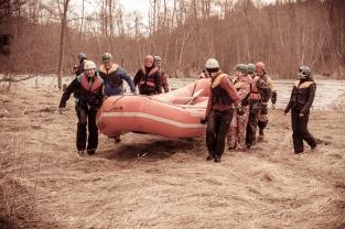 Rafting @ Jagala14-2