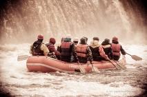 Rafting @ Jagala15-2