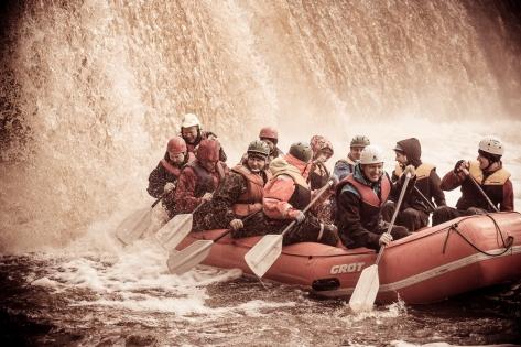 Rafting @ Jagala18-2