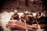 Rafting @ Jagala20-2