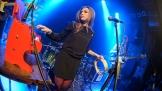 Tallinn Music Week, Friday @ VonKrahl_15