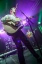 Tallinn Music Week, Friday @ VonKrahl_26