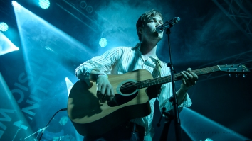 Tallinn Music Week, Friday @ VonKrahl_32
