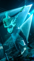 Tallinn Music Week, Friday @ VonKrahl_34