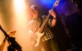 Tallinn Music Week, Friday @ VonKrahl_4