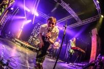 Tallinn Music Week, Friday @ VonKrahl_44