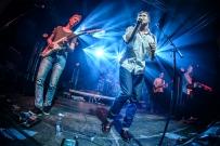 Tallinn Music Week, Friday @ VonKrahl_45