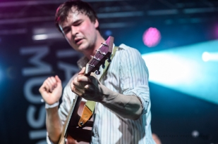 Tallinn Music Week, Friday @ VonKrahl_52