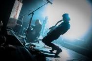 Tallinn Music Week, Friday @ VonKrahl_61