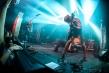 Tallinn Music Week, Friday @ VonKrahl_88