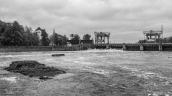 Narva Kreenholm 16