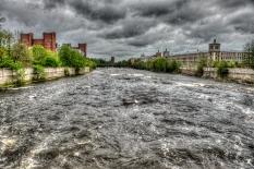 Narva Kreenholm 19