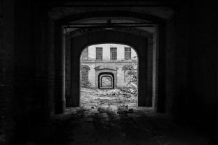 Narva Kreenholm 2